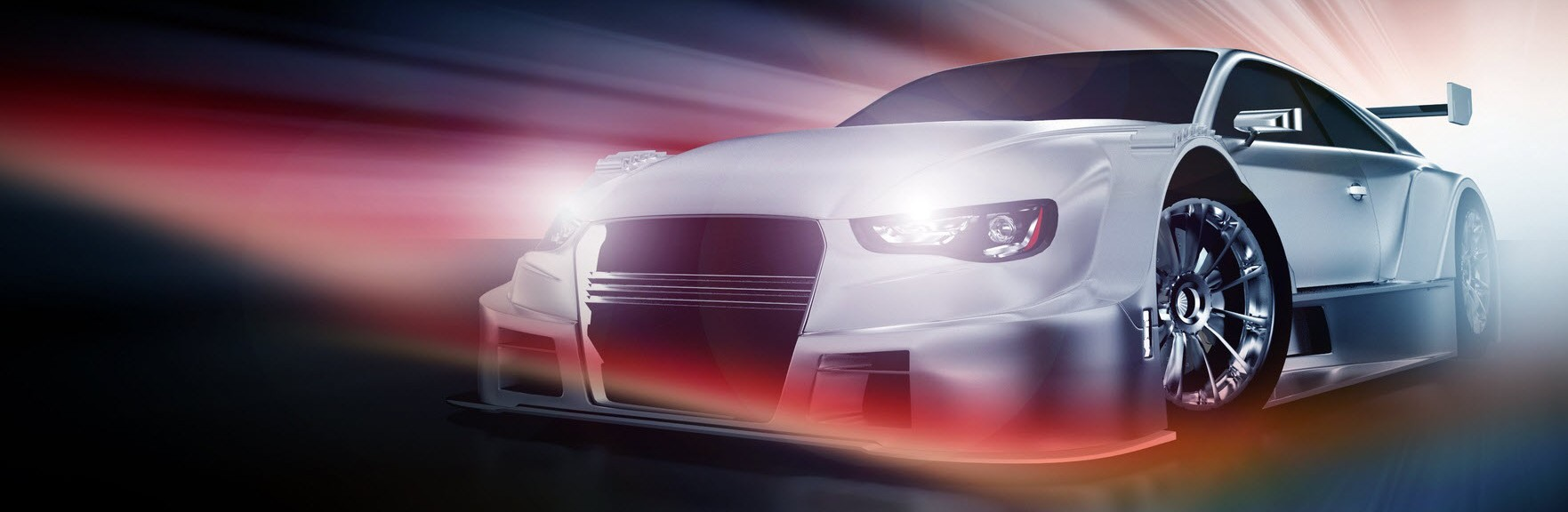 Fotolia_48147908_M-Performance-car